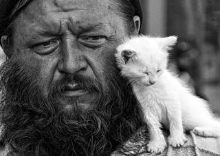 Доброта - мерило человечности