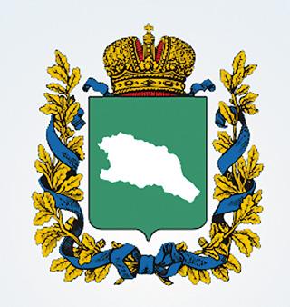 Северо-Кавказский федеральный округ  и перспективы Ставрополья