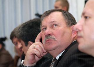 Бюджет Ставрополя в следующем году  увеличится почти на миллиард