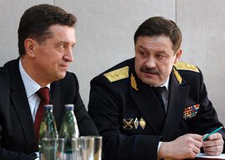 ФСБ – элита по праву