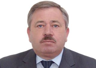 Ставропольские энергетики отмечают свой профессиональный праздник
