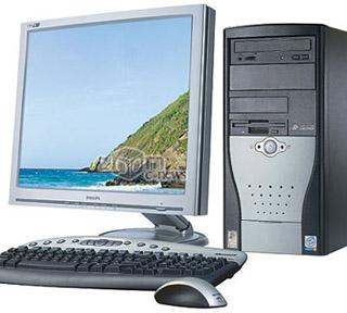 Как выбрать оптимальный компьютер по цене и производительности?