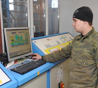 Снизить стоимость жилья  в Ставрополе поможет  домостроительный комбинат