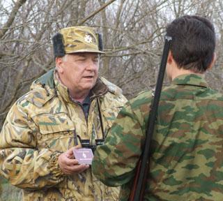 «Охотники, готовьте кошельки!» Изменения в законодательстве, регулирующем вопросы охоты и охотничьего хозяйства