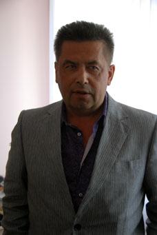 Николай Расторгуев: Необходимы действенные меры