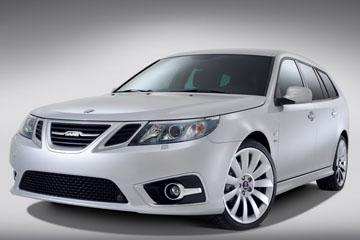 Saab станет российским