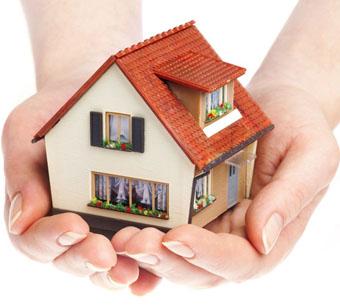Ипотека превысит докризисный уровень