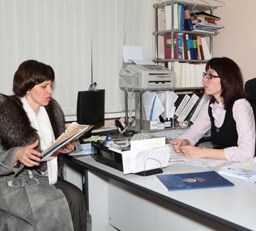 Юридическая помощь нужна ставропольцам