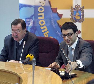 Ставропольские предприниматели не хотят участвовать в экономической переписи