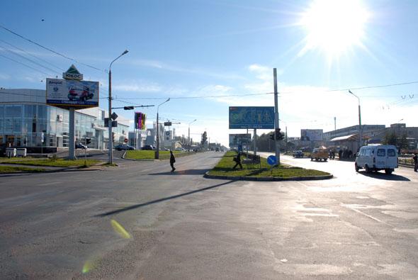 Дмитрий Судавцов: «Вертикаль» власти  начинается с заботы о людях»