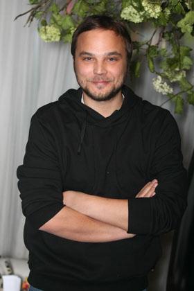 Андрей Чадов: «Работать с братом – это такой кайф!»