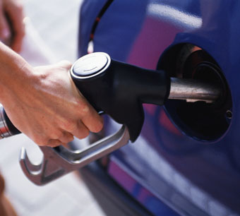 Будет ли дорожать бензин?