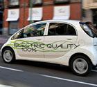 Электромобили: скоро в России?