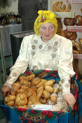 Юрий Белый: «Ставропольским пищевикам есть чем гордиться»