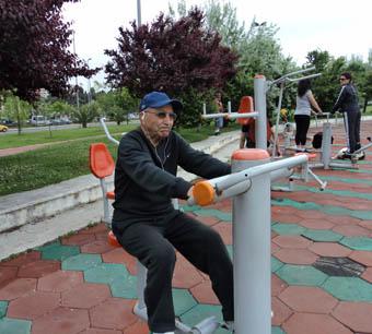 Ставрополь — Кадикой: «здоровый диалог»
