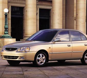 ТагАЗ хочет сохранить  производство Hyundai