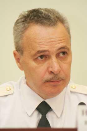 Ставрополье должно стать территорией закона
