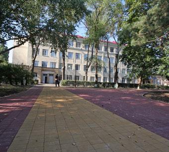 Октябрьский район. Слово и дело