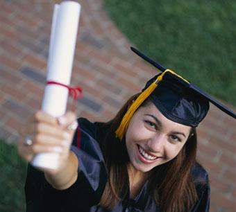 25% с высшим образованием?
