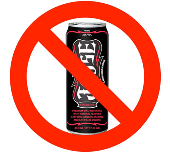 Энергетические напитки: заряжаемся бодростью или губим здоровье?