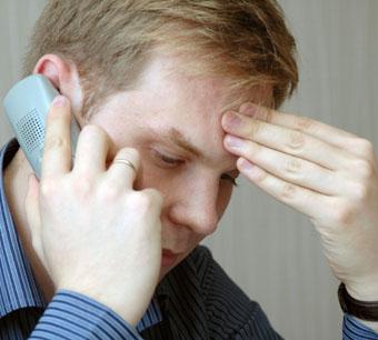«Рекомендовать по телефону «бальзамчик» — безответственно»