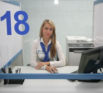 В Ставрополе открыли второй МФЦ