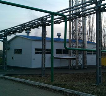 Ставропольская биофабрика под угрозой захвата и ликвидации