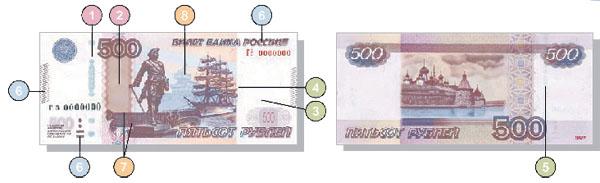 Информирует Банк России