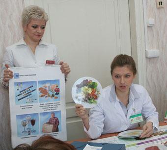 http://www.vechorka.ru/assets/images/23048_1.jpg