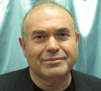 Александр Мардань: «Театр не должен быть скучным»