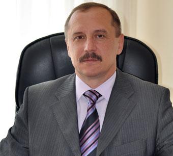 Константин Корякин: «Мы вдумчиво и плавно перешли  к новым ФГОС, значительно сократили очередь в детсады...»