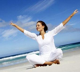 Здоровье - награда за мудрость