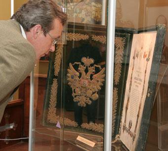 Время оглянуться на 210 лет ставропольской истории
