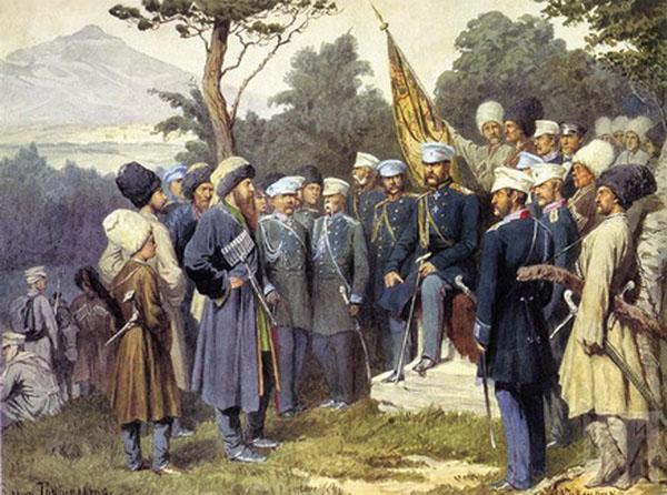 battle royal historical context