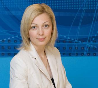 Ольга Тимофеева и Ольга Казакова стали депутатами  Государственной Думы РФ