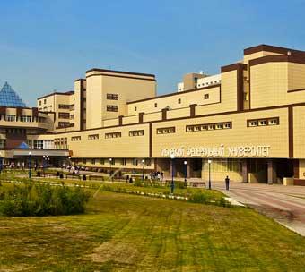 Федеральные университеты как способ выживания
