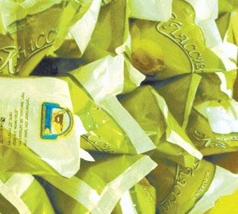 Ставропольский молочный комбинат начал выпускать кошерное мороженое