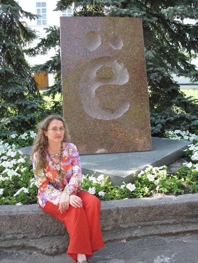Летнее путешествие в Ульяновск (не по ленинским местам)