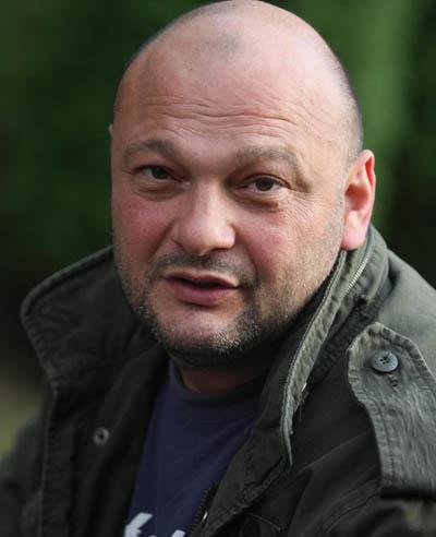 Сергей Гинзбург взялся за сына Сталина