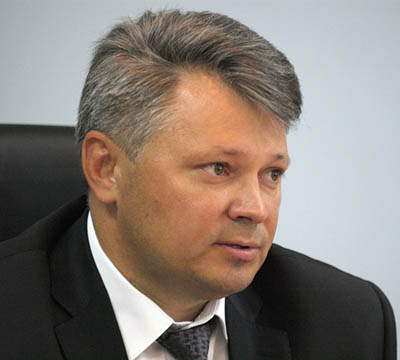 Андрей Хлопянов: Разработан ряд дополнительных шагов по смягчению