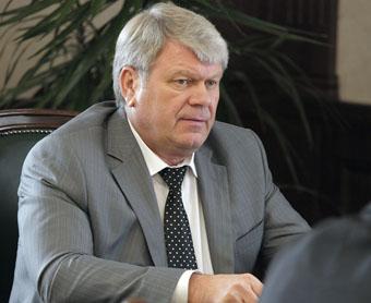 Обеспечение  правопорядка  на Ставрополье