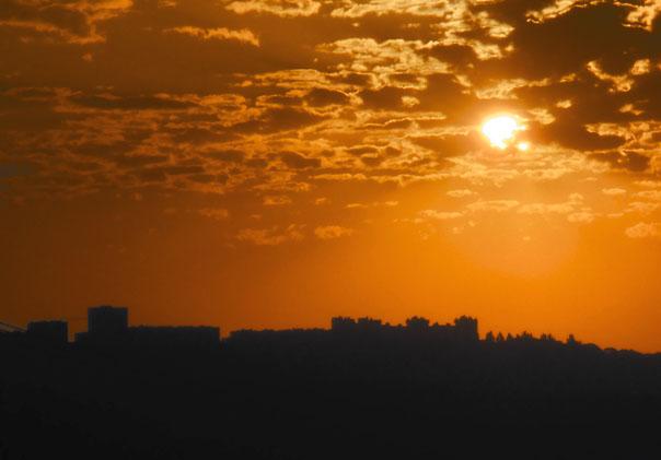 «Ставрополь. Город, который я люблю». Номинация «Незнакомый Ставрополь»