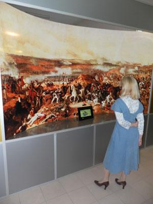 «Герои Отечественной войны 1812 года – герои Кавказа»