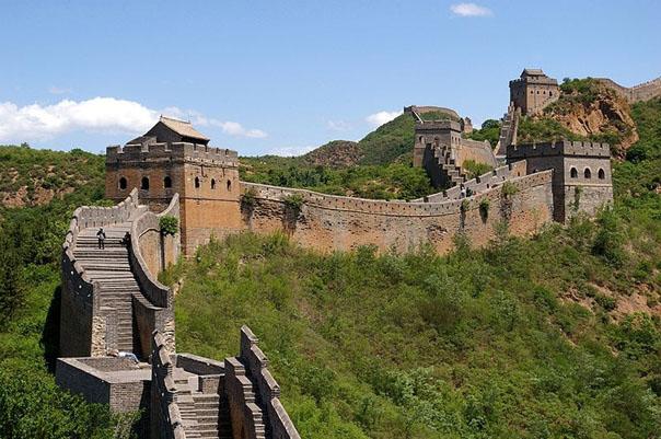 Девятая крепость из десяти