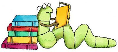 Чтение – залог счастливой жизни?