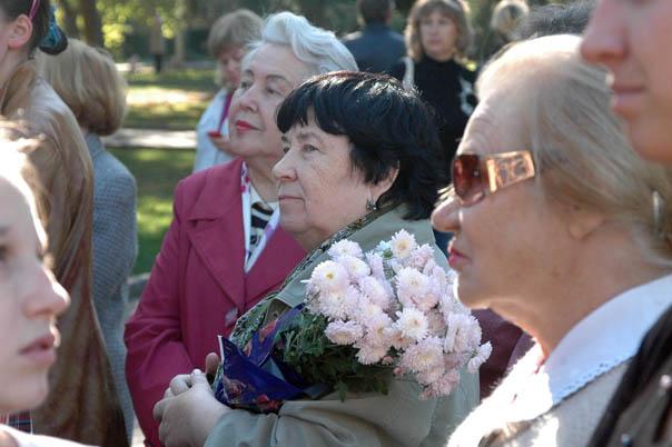 В Ставрополе отметили день рождения Михаила Юрьевича Лермонтова