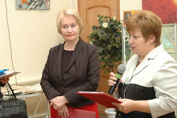 Известные и рассекреченные документы рассказывают о битве за Кавказ