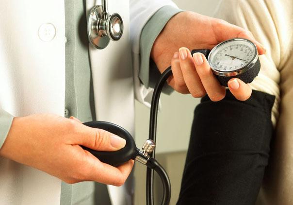 Платные медицинские  услуги -  по правилам