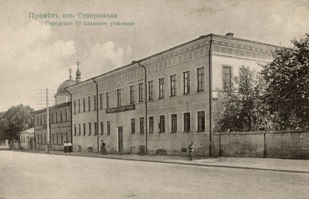 «Кузнице» кадров - 140 лет