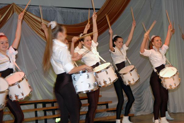 «Учитель года – 2013»: итоги  Аплодисменты бурные и музыка бравурная вам, победители!